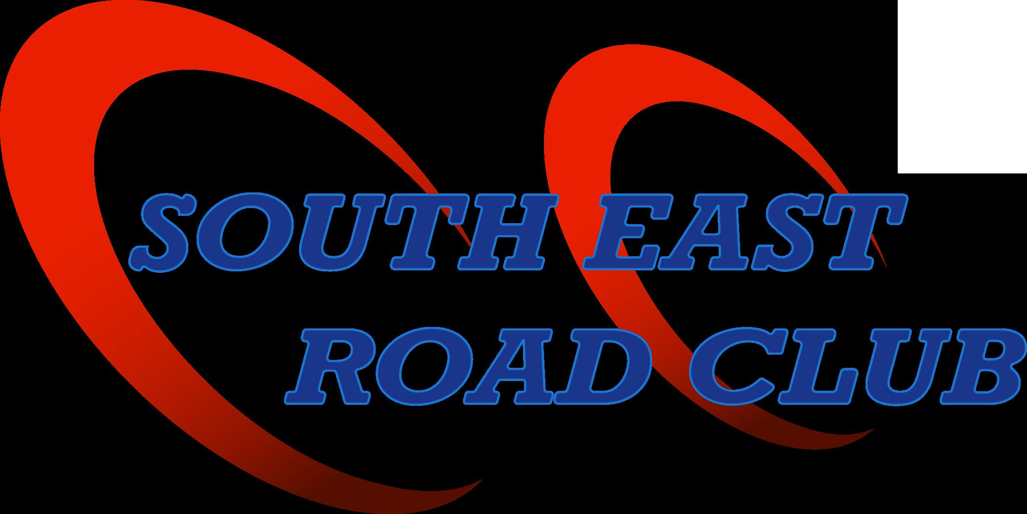 South East Road Club Logo